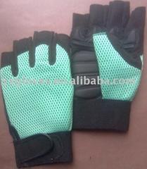 Mechanic Safty gloves