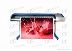 Eco-Solvent Printer AJ-1600A(S)