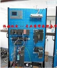 西门子611电源模块