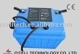 lifepo4 battery for EV/HEV