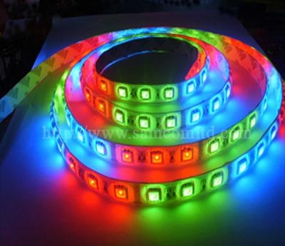 12v dc rgb led tape light for party lighting samcom china 12v dc rgb led tape light for party lighting 1 aloadofball Choice Image