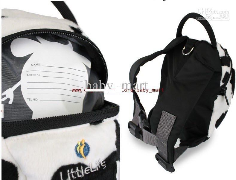 littlelife backpack children school bag bags children. Black Bedroom Furniture Sets. Home Design Ideas