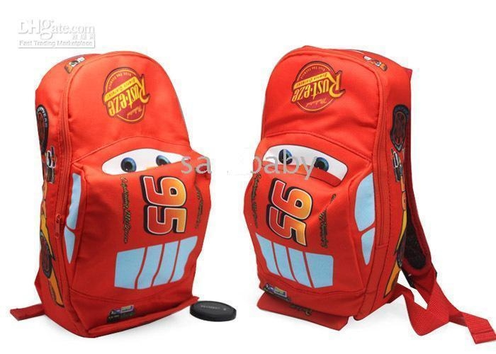45c290b343 kids cars bags boys Backpack student bags satchels cars schoolbags ...