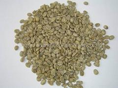 云南小粒咖啡烘焙豆厂家直销小粒咖啡厂家