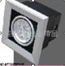 LED斗膽燈 1
