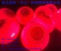 LED燈籠