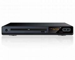 DVD Player DVD-242