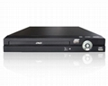 Mini Size DVD Player DVD-238