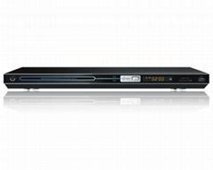 DVD Player DVD-260