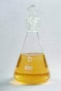 环保型去油污金属清洗剂
