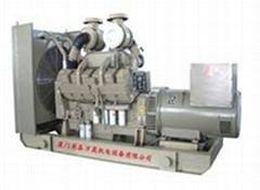 柴油发电机组专卖/供应(360-570)