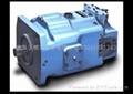 丹尼遜液壓泵