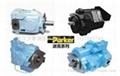 派克液壓泵化工設備