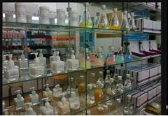 膏霜护肤产品