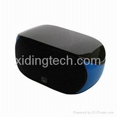 Mini Wireless Bluetoother Speaker