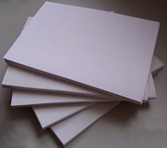 cheap copy paper