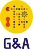 the 4th China Zhongshan Int'l Games & Amusement Fair (G&A2011)