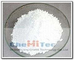 Titanium Dioxide A-1000