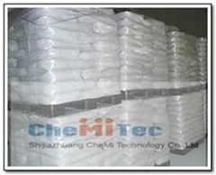 Titanium Dioxide CR-510