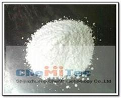 Titanium Dioxide R-616