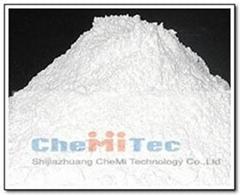 Titanium Dioxide A-01
