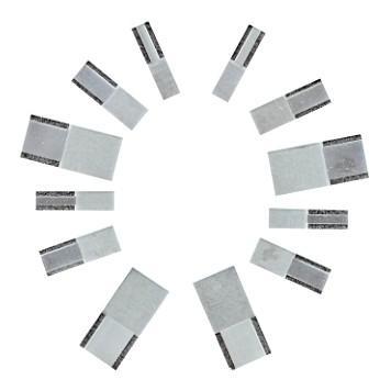 optical v-groove 1