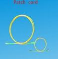 optical patchcord