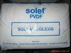 供应PVDF460-NC塑胶原料