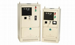 保瓦博士DL系列路燈專用節能控制櫃