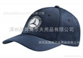 Audi Golf Umbrella China Services Or Others Golf
