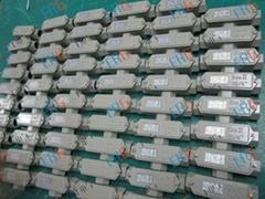BCH系列防爆穿线盒