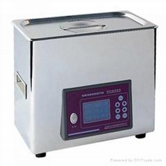 超声波清洗机SL-3200DT