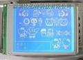 LCM320240=注塑機專用