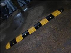 佛山铸钢减速带