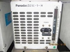 松下伺服控制箱321E-1-H