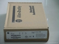 ALLEN-BRADLEY PLC SLC500 1746 1747 AB