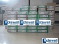 ALLEN-BRADLEY PLC SLC500 ANALOG INPUT