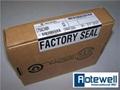 Allen-Bradley ControlLogix PLC 1756-L61