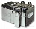 Allen-Bradley GuardLogix PLC 1756-L61S
