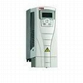 ABB ACS800 INVERTER ABB AC DRIVE ABB Low