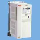 ABB ACS550 INVERTER ABB AC DRIVE ABB ACS550 Low voltage INVERTER 1