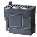 SIEMENS S7-200 PLC CPU221 CPU222 CPU224