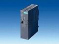 SIEMENS S7-300 PLC CPU312 CPU313 CPU314