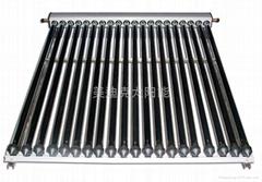 LMDK-F228集热工程机