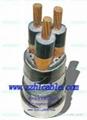 現貨供應35KV高壓電力電纜