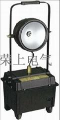 FW6100GF-J 防爆泛光工作灯