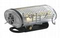 FL4800 強光方位燈