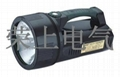 RS—6100 手提式防爆探照燈 1