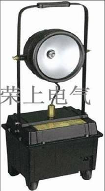 FW6100GC-JS 強光探照燈海洋王 1