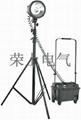 FW6100GC-J 強光氾光